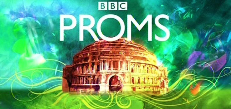 BBC Proms